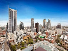 2601/22-24 Jane Bell Lane, Melbourne, Vic 3000