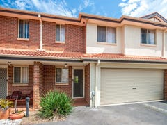 33/10 Abraham Street, Rooty Hill, NSW 2766