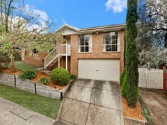 161 Nepean Street, Greensborough, Vic 3088