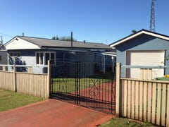 2 768 Ruthven Street, South Toowoomba, Qld 4350