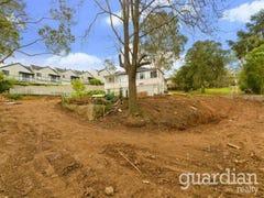 1A Telfer Road, Castle Hill, NSW 2154