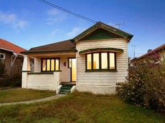 113 Oakover Road, Preston, Vic 3072