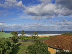 11/223 Lawrence Hargrave Drive, Thirroul, NSW 2515