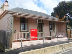 18 Princes Street, Launceston, Tas 7250