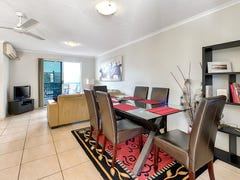 7/262 Cavendish Road, Coorparoo, Qld 4151