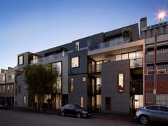 404/5-13 Stawell Street, North Melbourne, Vic 3051