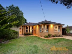 3 Cumberland Avenue, Bayswater, Vic 3153