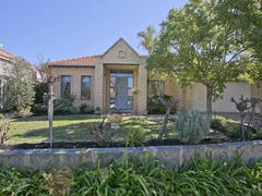 5 Platt Close, Mosman Park, WA 6012