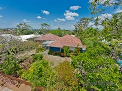 47 Pangeza Street, Stafford Heights, Qld 4053