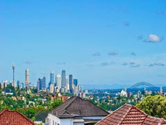31 Hardy Street, North Bondi, NSW 2026