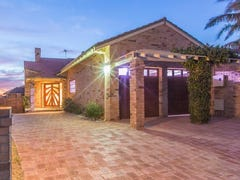 27 Helsall court, Sorrento, WA 6020