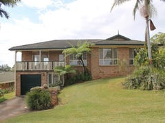 1/6 Kingfisher Place, Goonellabah, NSW 2480