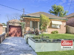 14 Mount Lewis Avenue, Punchbowl, NSW 2196