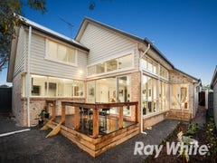 21A Baldwin Road, Blackburn, Vic 3130