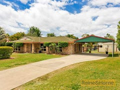 73 Lakewood Drive, Burpengary, Qld 4505