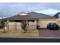 10A Stirton Court, South Bunbury, WA 6230