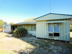 1 Vega Street, Falcon, WA 6210