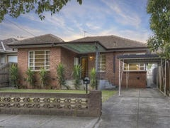 16 Cool Street, Reservoir, Vic 3073