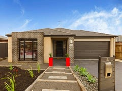 4 Tannin Way, Waurn Ponds, Vic 3216