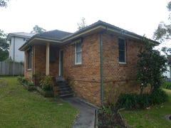 5 Scott Crescent, Roseville, NSW 2069