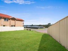 25 Farrier Cres, Hamlyn Terrace, NSW 2259
