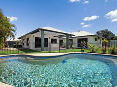 8 Blackmore Court, Gunn, NT 0832