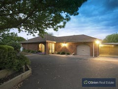 63 Lower Somerville Road, Somerville, Vic 3912