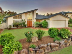 6 Lugano Close, Parkinson, Qld 4115