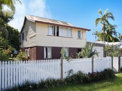 32 Parkes Drive, Tweed Heads, NSW 2485