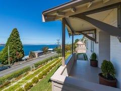 735 Sandy Bay Road, Sandy Bay, Tas 7005