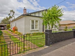 54 Oswald Street, Invermay, Tas 7248