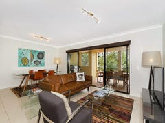 10/64 Lambert, Kangaroo Point, Qld 4169