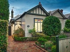 16 Hunter Street, Hawthorn, Vic 3122