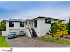 13 Adelong Drive, Kingston, Tas 7050
