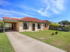 3 Castlereagh Court, Southside, Qld 4570