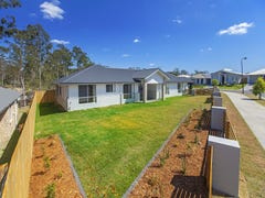 69 Francisca Drive, Augustine Heights, Qld 4300