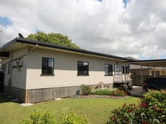 35 Sheehan Street, Kallangur, Qld 4503
