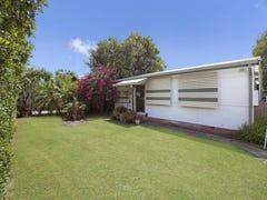 12 Cox Drive, Tweed Heads South, NSW 2486