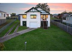 32 Carroll Cresent, Grange, Qld 4051