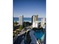 Unit 1302,9 'Q1' Hamilton Avenue, Surfers Paradise, Qld 4217
