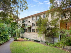 4/52 The Crescent, Dee Why, NSW 2099