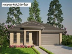 Lot 1  Pentland Ave, Middleton Grange, NSW 2171