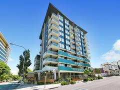 15/125 Melbourne Street, South Brisbane, Qld 4101