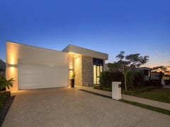 2505 THE ESTATE, Sanctuary Cove, Qld 4212