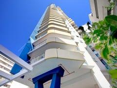 1303/21 Mary Street, Brisbane City, Qld 4000