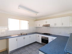 11/1 George Crescent, Ciccone, NT 0870