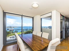 801/111 Scott Street, Newcastle, NSW 2300