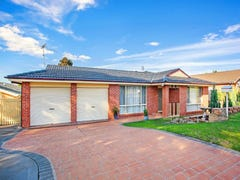25 Bellata Place, Maryland, NSW 2287