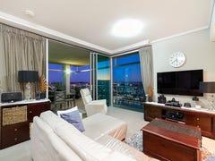3103/151 George Street, Brisbane City, Qld 4000