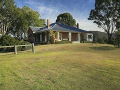 555 Fishers Hill Road, Vacy, NSW 2421